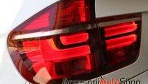Stopuri BMW X5 E70 LCI