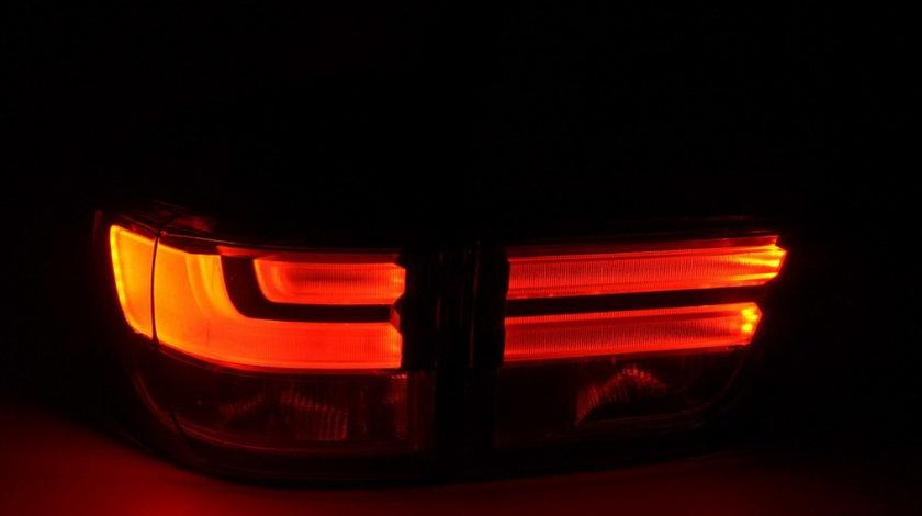 Stopuri BMW X5 E70