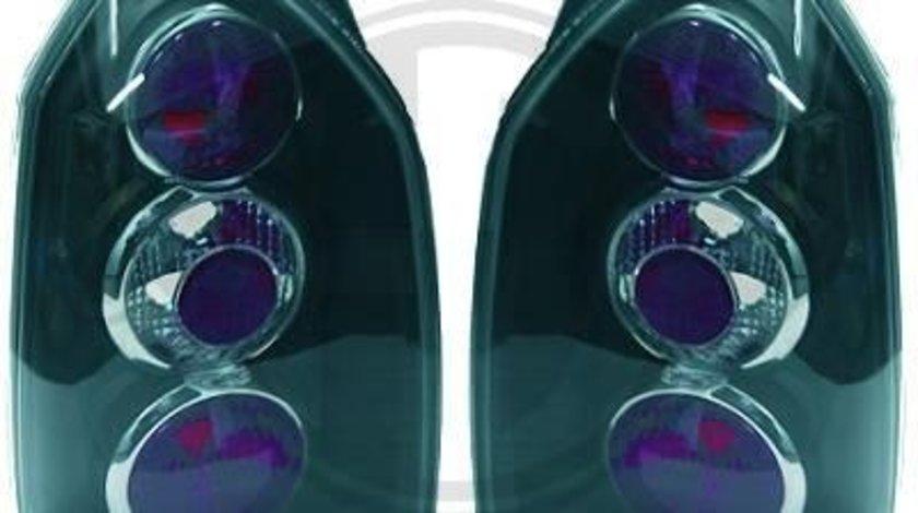 STOPURI CLARE HYUNDAI TUCSON FUNDAL BLACK -COD 6860195