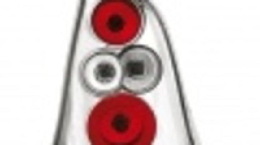 STOPURI CLARE MERCEDES A-KLASSE FUNDAL CROM -cod RMB01