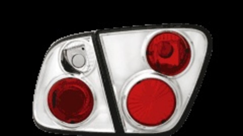 STOPURI CLARE SEAT CORDOBA FUNDAL CROM -cod RSI05