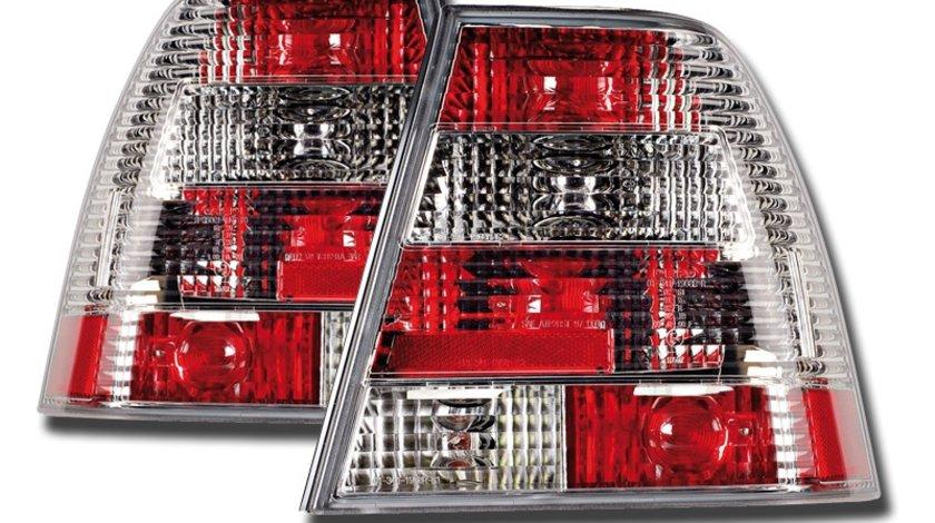 STOPURI CLARE VW BORA FUNDAL CRISTAL -COD FKRL355