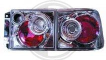 STOPURI CLARE VW VENTO FUNDAL CROM -COD 2230095