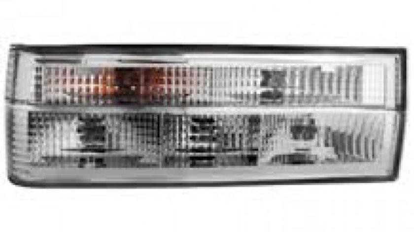 STOPURI CRISTAL CLAR BMW E30