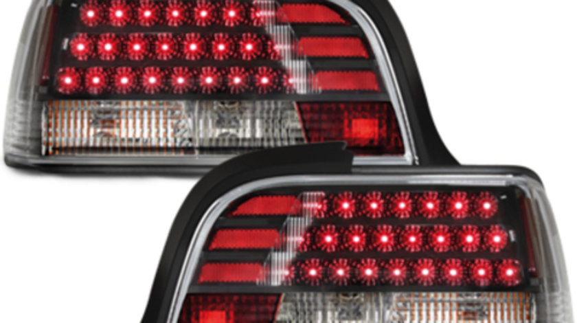STOPURI CU LED BMW E36 COUPE - OFERTA !!