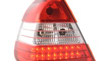 STOPURI CU LED MERCEDES BENZ C-KLASS W202 - OFERTA...
