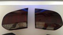 STOPURI CU LED PENTRU VW GOLF VI LITEC INNOVATIONS...