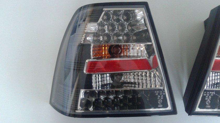 STOPURI CU LED VW BORA - OFERTA !!