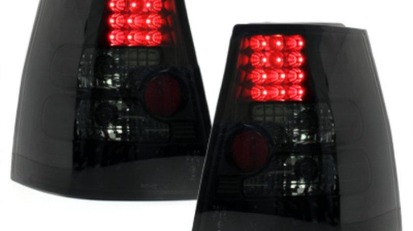 STOPURI CU LED VW BORA SAU GOLF IV