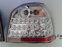 STOPURI CU LED VW GOLF 3 - Oferta !