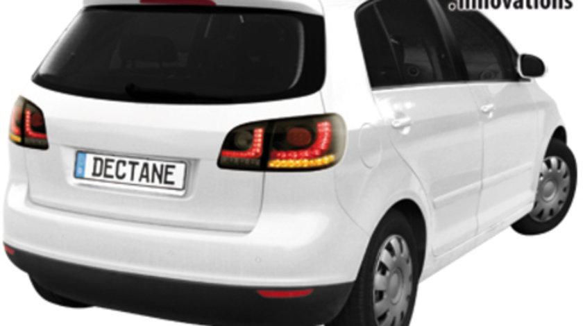 STOPURI CU LED VW GOLF 5/VW GOLF 6 PLUS - OFERTA!!