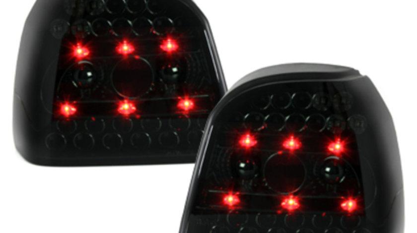 STOPURI CU LED VW GOLF III