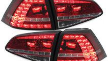 STOPURI CU LED VW GOLF VII