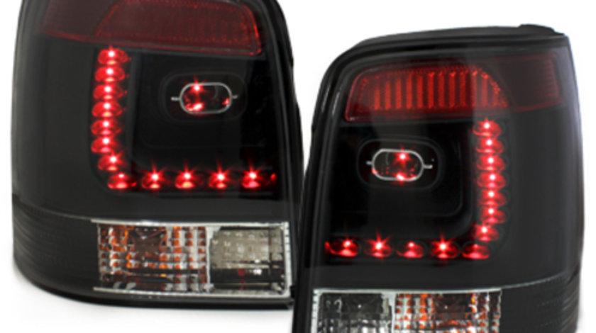 STOPURI CU LED VW PASSAT 3BG