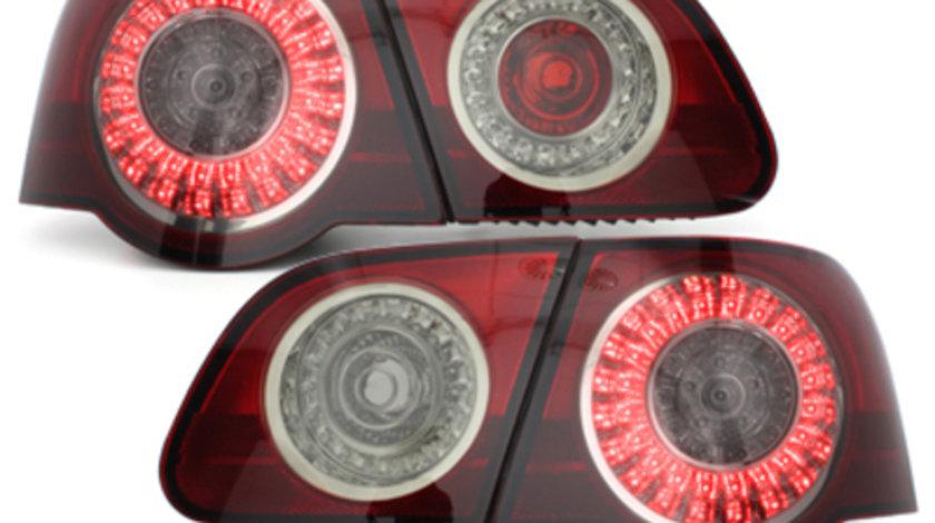 STOPURI CU LED VW PASSAT 3C LIMUZINA