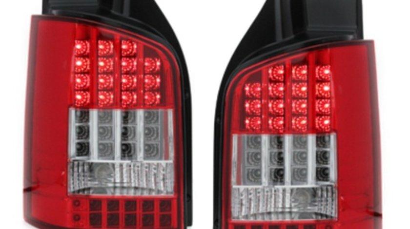 Stopuri cu led VW T5 -COD VW9008