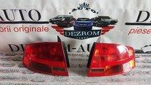 Stopuri exterior / aripa Audi A4 B7 Sedan 8e594509...
