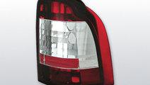 Stopuri Ford Mondeo, anul fabricatiei 01.1998-08.2...