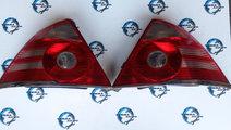 Stopuri Ford Mondeo MK3