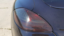 Stopuri fumurii Porsche Panamera 3.0 d an 2011-201...