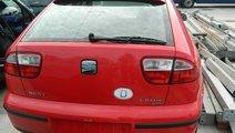Stopuri haion Seat Leon model 2000-2004