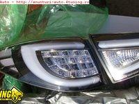 Stopuri Hyundai IX35 Negru LED