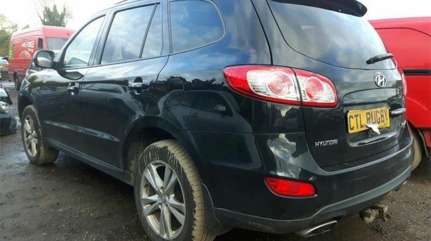 Stopuri Hyundai Santa Fe 2011 suv 2.2