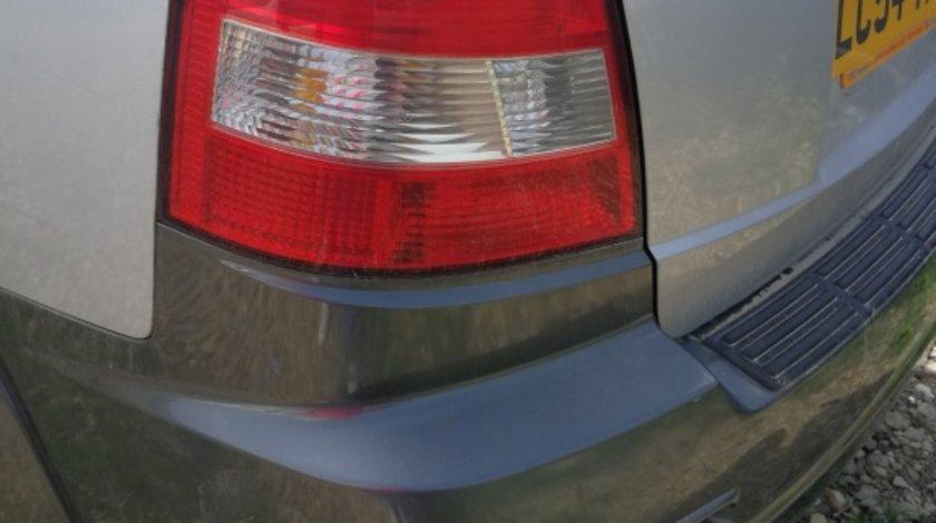 Stopuri Kia Sorento 2004 Hatchback 2.5