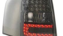 Stopuri LED Audi A6 4B Avant (97-03)
