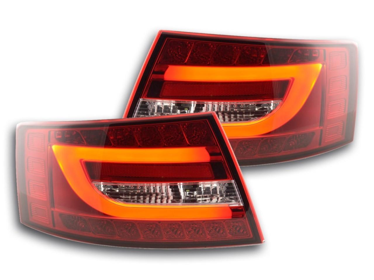Stopuri led AUDI A6 4F - oferta!