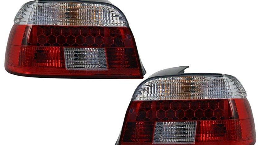 Stopuri LED BMW Seria 5 E39 (1995-2003)