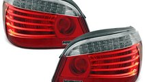 Stopuri LED BMW Seria 5 E60 (2003-2007)