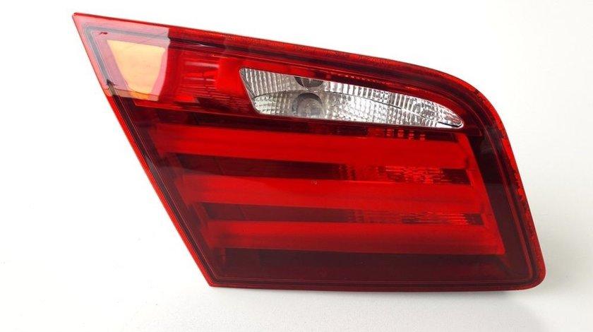 Stopuri LED BMW Seria 5 F10 2010-2013