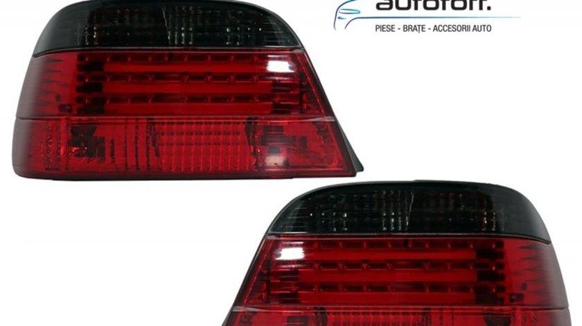 Stopuri LED BMW Seria 7 E38 (1994-2001)