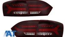 Stopuri LED compatibil cu VW Jetta Mk6 VI 6 (2012-...