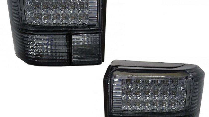 Stopuri LED fumurii VW T4 (1990-2003)