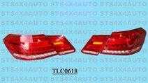 STOPURI LED MERCEDES E-CLASS W212 2010-2013[FACELI...