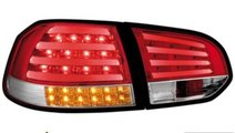 Stopuri Led Vw Golf 6 - Stopuri Vw Golf 6 (08- ) L...