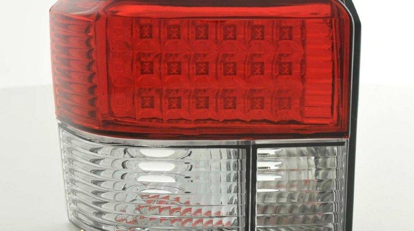 STOPURI LED VW T4 CARAVELLE (96-04) 399 lei