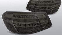 Stopuri MERCEDES W212 E-Class 2009-2013 model fumu...