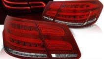 Stopuri Mercedes W212
