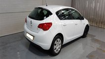Stopuri Opel Astra J 2010 Hatchback 1.6 i