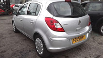 Stopuri Opel Corsa D 2009 Hatchback 1.4 i