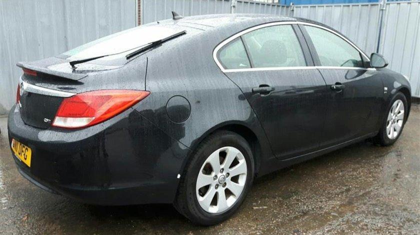 Stopuri Opel Insignia A 2011 Sedan 2.0 CDTi
