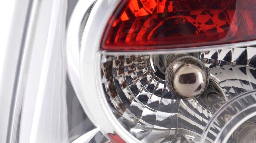 Stopuri Opel Vectra A