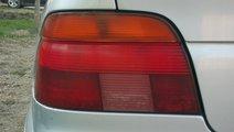 Stopuri originale BMW E39 ( Seria 5 ) pret pe buca...