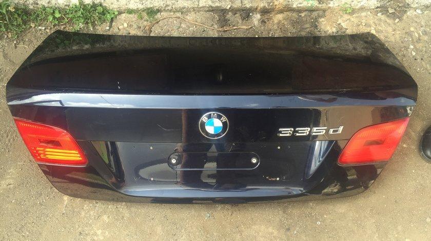 Stopuri Portbagaj BMW Seria 3 E92 2007 2008 2009 2010