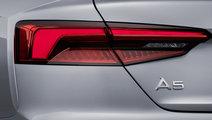 Stopuri spate Led - Audi A5 / S5 Facelift ( 16' - ...
