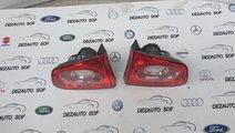 Stopuri stanga/dreapta Haion Volkswagen Tiguan