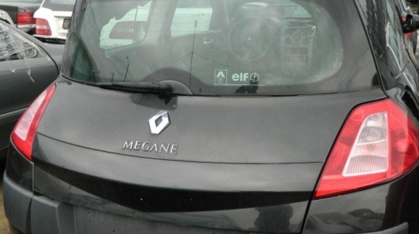 Stopuri stanga - dreapta Renault Megane 2 model 2004